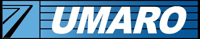 UMARO Company